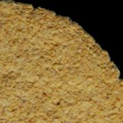 oatcake-half